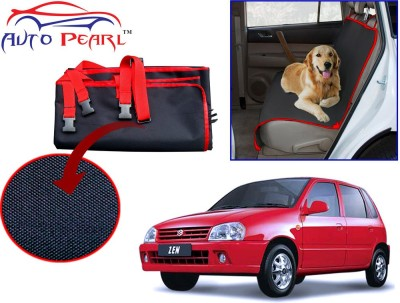 Auto Pearl PTC159 - Premium Make Red Bla...