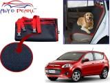 Auto Pearl PTC113 - Premium Make Red Bla...