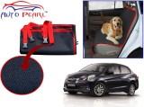 Auto Pearl Ptc37 - Premium Make Red Blac...