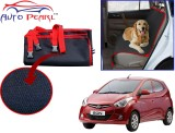 Auto Pearl Ptc64 - Premium Make Red Blac...