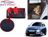 Auto Pearl PTC85 - Premium Make Red Blac...