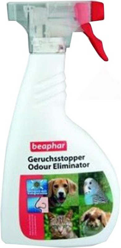 Beaphar Odour Eliminator Dog Shampoo(400 ml)