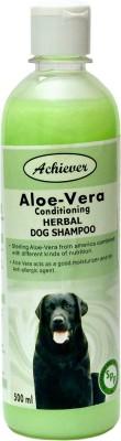 Scoobee All Purpose Aloe Vera, Neem Dog Shampoo