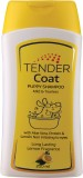 All4pets All Purpose Lemon Dog Shampoo (...