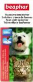Beaphar Tear Stain Remover Dog Shampoo (...