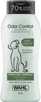 Wahl Odor Control Dog Shampoo(700 ml)
