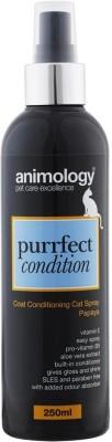 ANIMOLOGY Conditioning Papaya Cat Shampoo