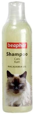 Hills Science Plan Cat Shampoo