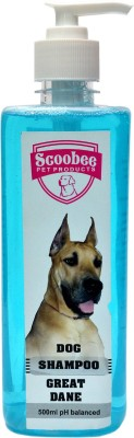 Scoobee Conditioning Special Fragrance Dog Shampoo