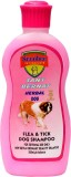 Scoobee All Purpose fragrance free Dog S...