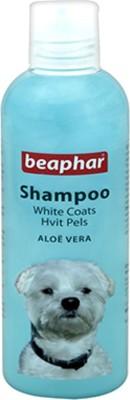 Beaphar Shampoo