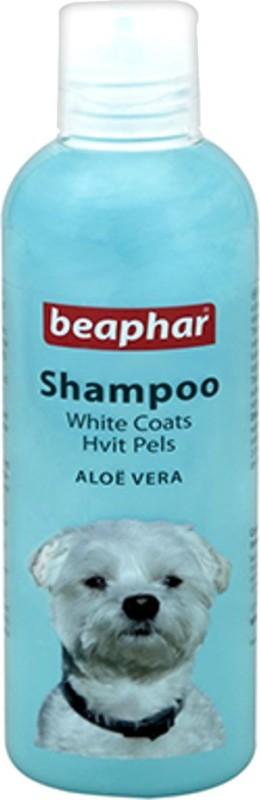 Beaphar Shampoo(250 ml)