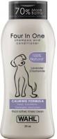 Wahl All Purpose Normal Dog Shampoo(709 ml)