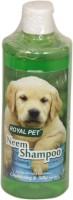 Pet Club51 Neem extracts All Purpose citrus/rose Dog Shampoo(200 ml)
