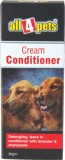 All4pets Conditioning Lavender Dog Shamp...