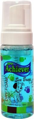 Scoobee All Purpose Fragrance Free Dog Shampoo