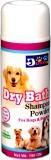 Jimmy All Purpose Lavender Dog Shampoo (...