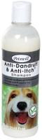 Petswill Anti-dandruff, Anti-itching Dog Shampoo(475 ml)