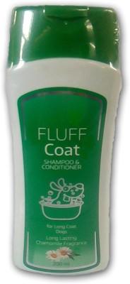 All4pets All Purpose Chamomile Dog Shampoo