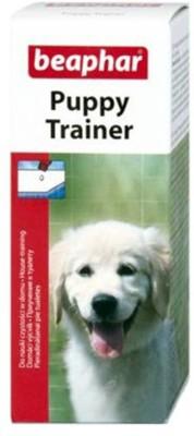 Beaphar Dog Shampoo