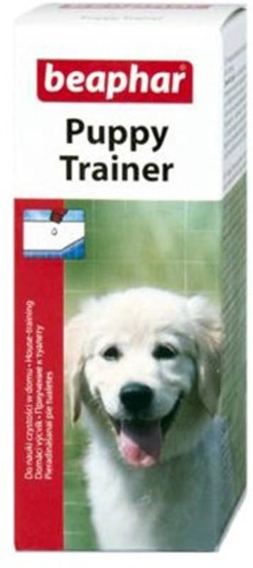 Beaphar Dog Shampoo(20)