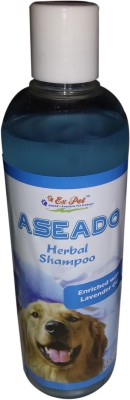 Aseado All Purpose Herbal Dog Shampoo