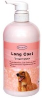 Petswill Long Coat Dog Shampoo(1 L)