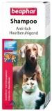 Beaphar Beaphar Anti Itch Shampoo Dog Sh...