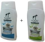Nap Pet India All Purpose Apple Dog Sham...