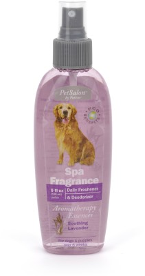 Petkin All Purpose Lavender Dog Shampoo