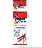 Waves A 16 Pet Toothpaste (Cats, Dogs)