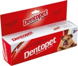 All4pets DP96325 Pet Toothpaste (Dogs)