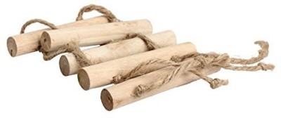 Futaba Wooden Training Aid For Hamster