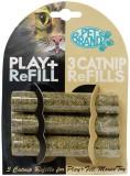 Pet Brands Cotton Training Aid For Cat
