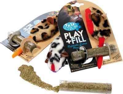Pet Brands Cotton Training Aid For Cat