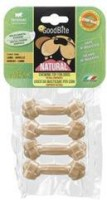 Ferplast Goodbite Natural Lamb Bone Chew Toy For Dog