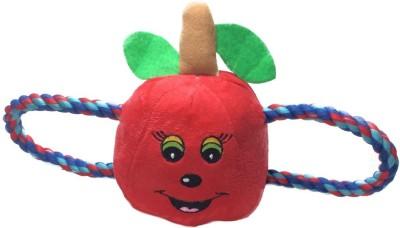 TommyChew Basic Grace Cotton Soft Toy For Dog