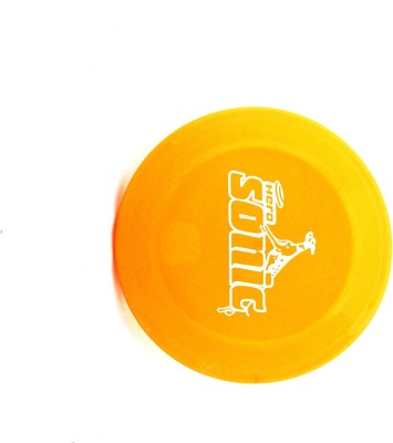 Scoobee Plastic Frisbee For Dog