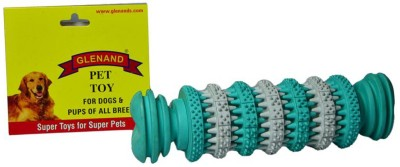 Glenand Dental Bone Rubber Toy For Dog