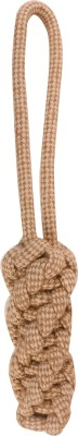 DogSpot Jute Chew Toy For Dog