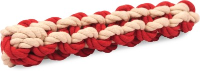Pet Brands Cotton Soft Toy For Dog & Cat