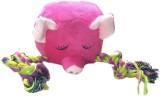 TommyChew Basic Grace Cotton Soft Toy Fo...