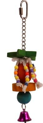 DogSpot Nylon Fetch Toy For Bird