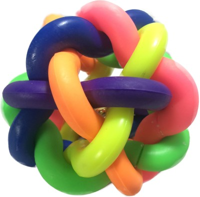 Tommychew Ball Rubber Rubber Toy For Dog