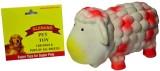 Glenand Latex Stuffed Grunter Sheep 17.5...