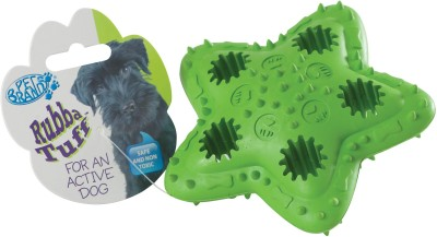 Pet Brands Rubber Rubber Toy For Dog