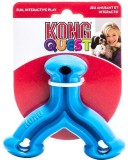 Kong Quest Bone For Dog