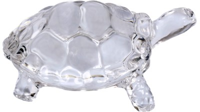 Royal Pets Crystal Tough Toy For Turtle