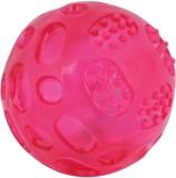 Pets Pal Super Squeeze LED Rubber Ball F...