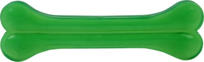 TommyChew Digger Rubber Bone For Dog